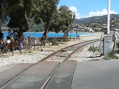île rousse, petit train de Balagne.jpg