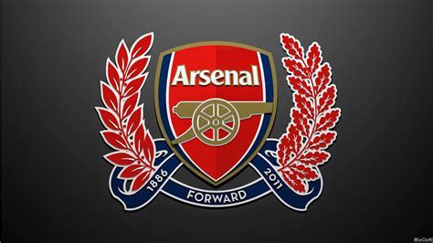 Arsenal Football Club Wallpaper   Football Wallpaper HD