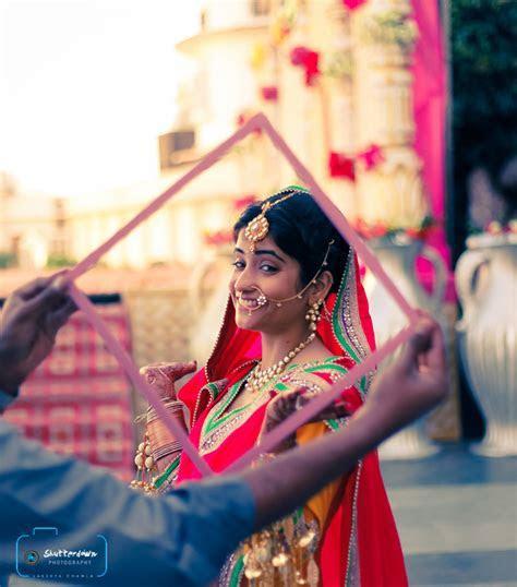 Ishpreet   Abhishek ? Top Wedding Photographer Delhi