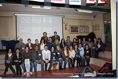 Comenius_Delasalle_Rome_2011-12