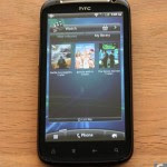 HTC-Sensation-Review_6