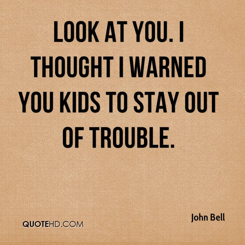 John Bell Quotes Quotehd
