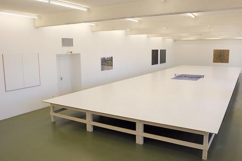 Espace-Arts-Plastiques01
