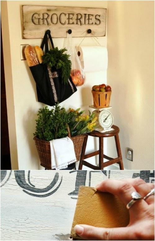 Beautiful Farmhouse Kitchen Signs Diy wallpaper