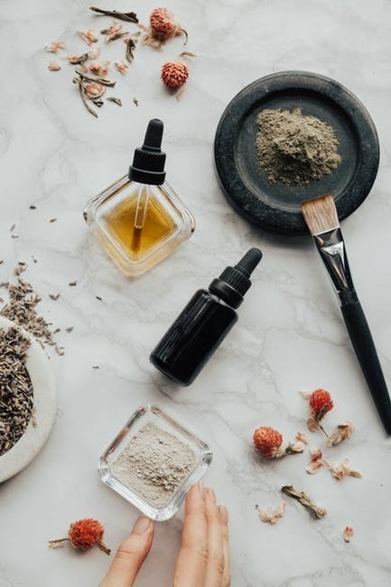 Is There A Difference Between Hemp Oil And CBD Oil?
