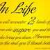 Be Thankful Quotes. QuotesGram