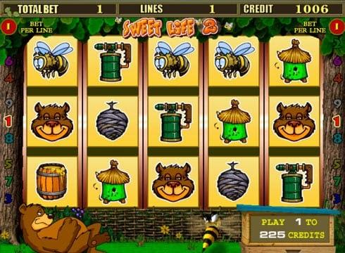 Игровые автоматы вулкан играть с выводом денег на карту