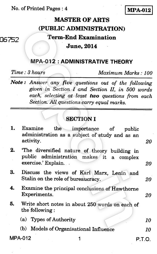 Essay MPA 2014 Tema 'Pendidikan Masa Kini'  Judul 'Pendidikan Berbasis Karakter'