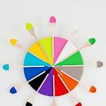 Orologi creativi fai da te come realizzarli