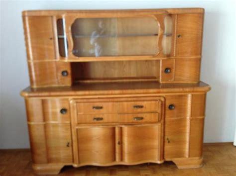 Antike Möbel Gebraucht Kaufen