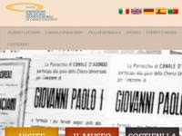 http://www.fondazionepapaluciani.it