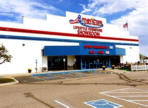 american furniture warehouse  pueblo   citysearch