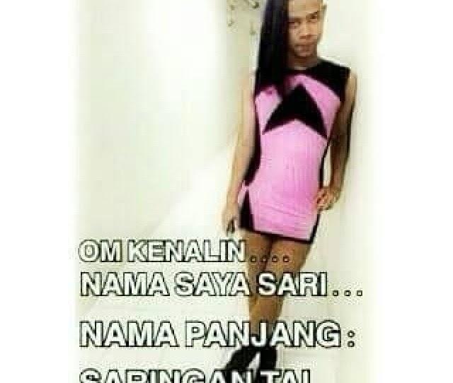 Meme Lucu Gambar Lucu Sunda Jorang   Gambar Kata Kata Lucu Bahasa Sunda Campur Inggris ...   Kau ...