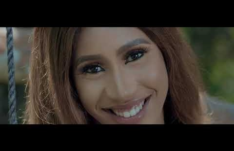 Download or Watch(Official Video) Waje ft Johnny drille - Udue