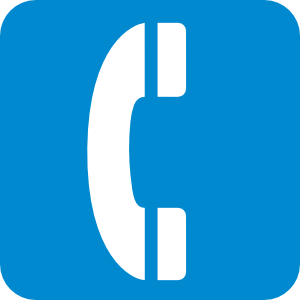 http://www.clker.com/cliparts/4/5/3/8/1207314009389168677emergency%20telephone%20blue.svg.med.png