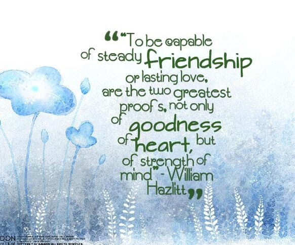Quotes About Losing Friends And Moving On Ssquoteorg