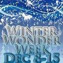 Winter Wonder Week