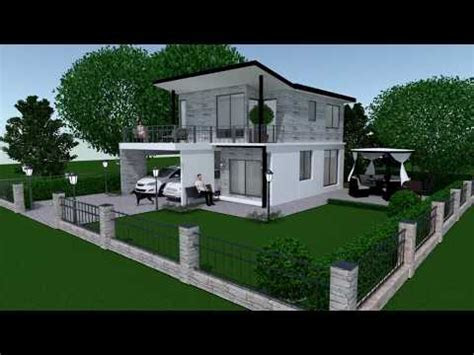planner  home interior design creator apps