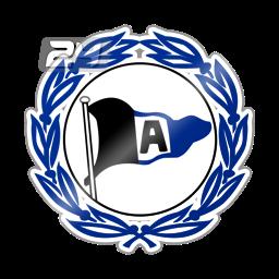 ... Arminia Bielefeld - Results, fixtures, tables, statistics - Futbol24
