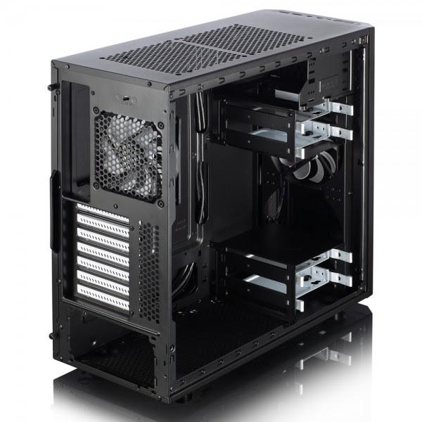Fractal Design Core 2500 (3)