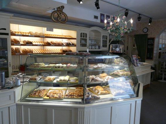 boulangerie_Vadstena
