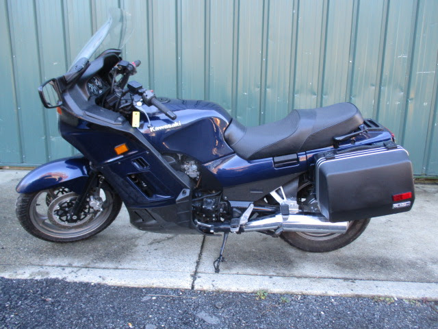 In Stock New And Used Models For Sale In Thomaston Ct