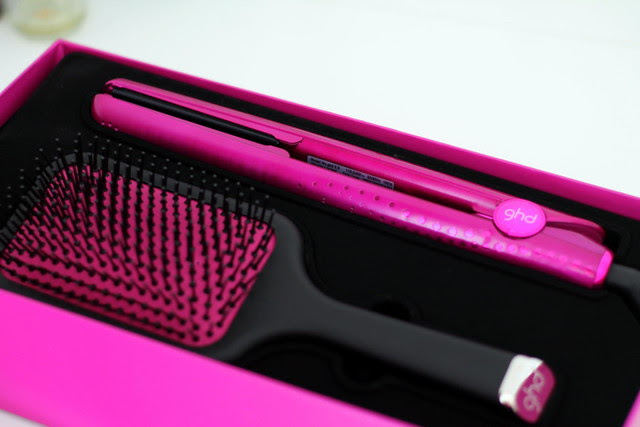 ghd Jewel Styler (10)