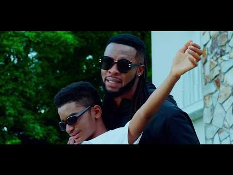 Download Mp3 Flavour 2019 Recently Tina Talisa