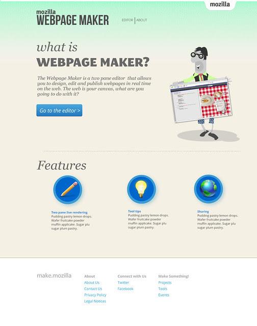 webmakerTOOL