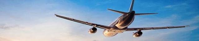 Sri Lanka Urges India's Help To Evacuate Lankans In Afghanistan