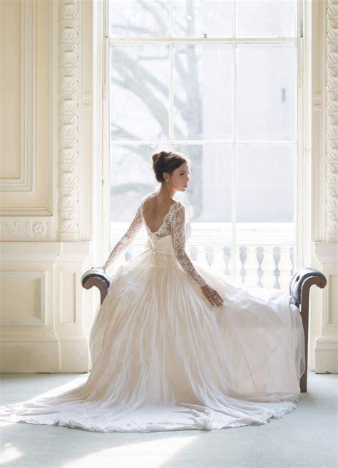 Naomi Neoh   Secret Garden   ROCK MY WEDDING   UK WEDDING