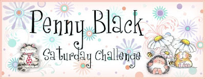Penny Black 4