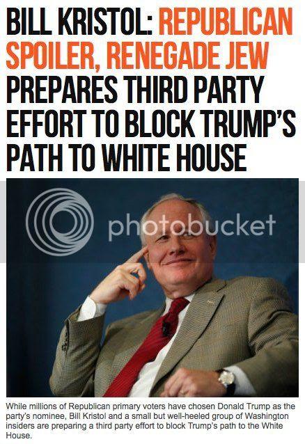 Bill Kristol: Republican Spoiler, Renegade Jew photo CijSWwqWEAAu1J6_zpsnezcp9wz.jpg