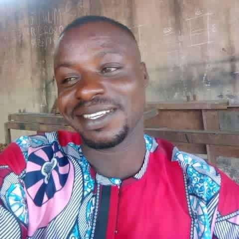 Man Who Urinated In My Compound Assaulted Me For Complaining, Ogun Chiefs Shielding Him—Victim