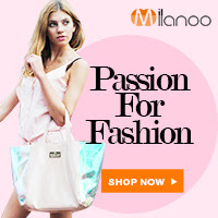 http://www.milanoo.com/?Fb=%20fb_en_19_2788937