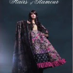 Eiza Winter Collection 2012 for Women by UA Textile 13 150x150