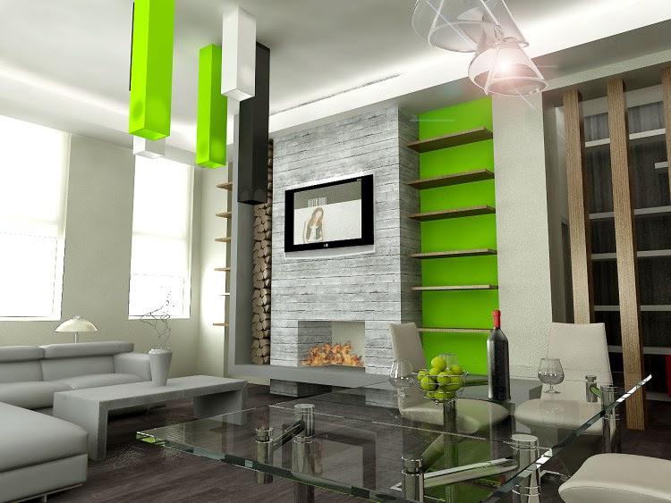 Interior Design for dummies – Abigail Ahern Blog