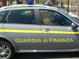 finanza4