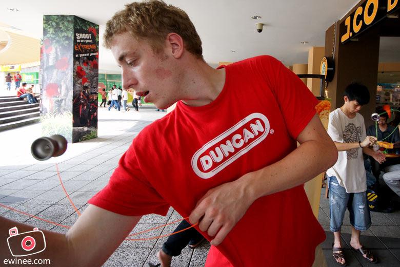Duncan-Crew-Ondra