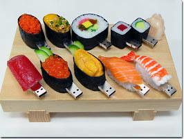usb-sushi-set