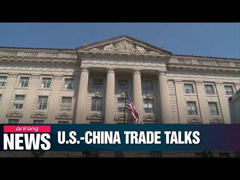 .美中貿易戰爭,台灣安控廠商要把握這時機,進行轉型!