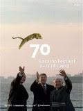 LA TELENOVELA ERRANTE: 1eres images de l'ultime film de Raúl Ruiz en compétition à Locarno
