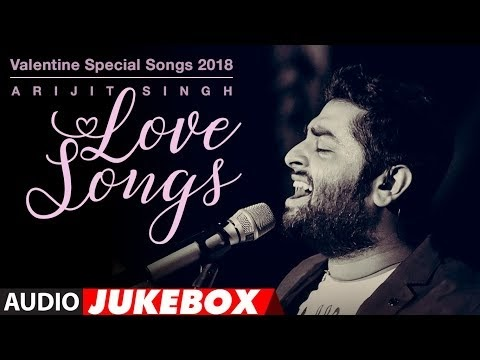 arijit singh birthday special mashup song mp3 free download