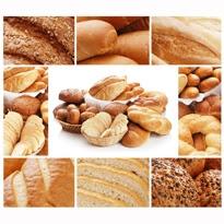 Ισορροπημένη διατροφή και προϊόντα αρτοποιίας
