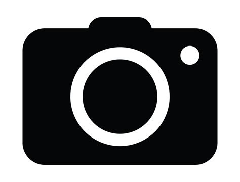 camera icon png image   searchpngcom