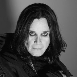 Ozzy Osbourne Tour Dates Tickets Concerts 2021 2022 Concertful
