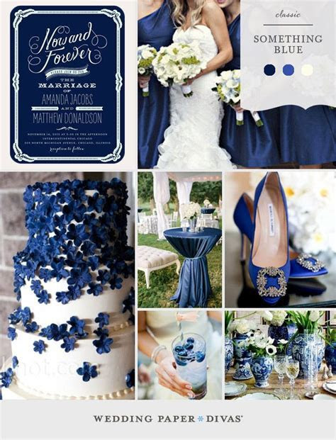 65 best images about Navy & White Wedding on Pinterest