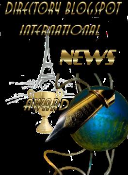 डाइरेक्टरी ब्लोगस्पोट इंटरनेशनल