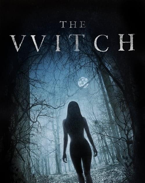 The Good Witch Deutsch Stream