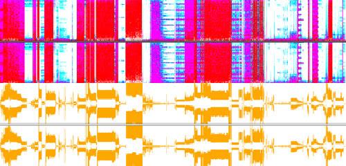 cosmin_spectro_band.jpg